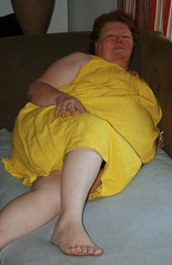 IMG_4673 (TrotlineDesigns (Ron Joseph) In The Glades) Tags: red white sexy fat bbw redhead wife cracker redneck milf aa obese texan ssbbw gmilf