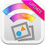 PictShare update v3.1.1