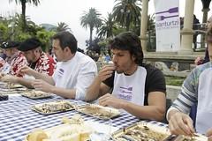 20140503 Reto de la Sardina - Santurtzi Gastronomika 106 (santurtzi gastronomika) Tags: bizkaia euskadi basquecountry paisvasco santurtzi santurtzigastronomika retosardina