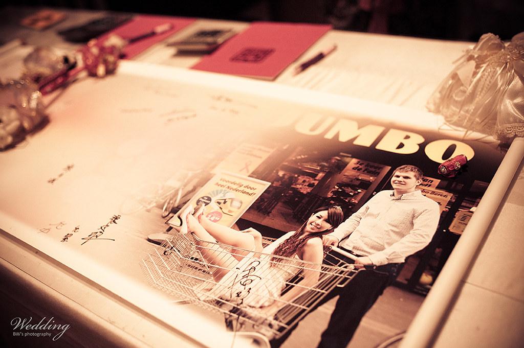 '婚禮紀錄,婚攝,台北婚攝,戶外婚禮,婚攝推薦,BrianWang,大直典華,122'