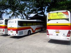 Victory Liner Bus 1210 (Irvine Kinea) Tags: trip travel bus buses lines station mall star san asia ride traffic desert florida five low philippines go wheels north transport over engine fast first terminal victory line adventure route stop experience transportation fox wifi roque land baguio chassis cb launion tuba operation aircon economy province dagupan laoag solid luzon pangasinan provincial ordinary liner alaminos benguet mmda tarlac rosales urdaneta bolinao pugo lto saulog agoo mabalacat viron baliuag baliwag paniqui 5as santrans ltfrb
