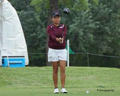 2014 NCAA Division I Women's Golf Championship (Garagewerks) Tags: wood woman college oklahoma sport female club golf championship iron university all bigma sony country sigma womens tulsa division athlete ncaa 2014 50500mm views50 views100 i tulsacountryclub f4563 slta77v