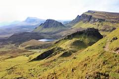 Bioda Buidhe (Sammy Deacon) Tags: landscape scotland isleofskye quiraing biodabuidhe
