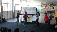 Mopplaud Le Pays de rien (Mopplaud) Tags: theatre formation jerome mop amateurs animateur formateur plaud mopplaud