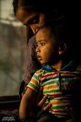 RBL_9513 (r e b e l) Tags: sunset love nikon child mother belief care d7100