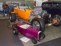 P1018587 (garystanley727) Tags: show street hot car gardens machine olympus stanley rod gary corvette andys torana rosehill liner jocko restorations garystanley727