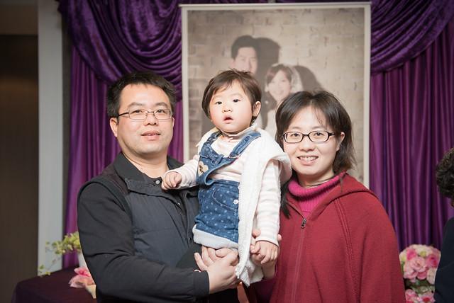 婚禮紀錄,台北婚攝,晶華酒店,晶華婚攝,婚攝紅帽子,DSC_24