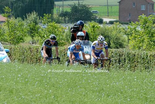 Ronde van Limburg 147