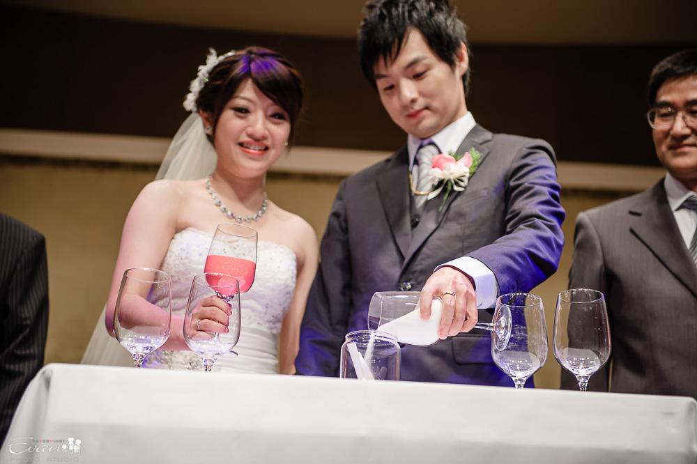 宏泰&佩玟 婚禮紀錄_34