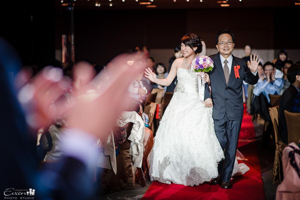 宏泰&佩玟 婚禮紀錄_24