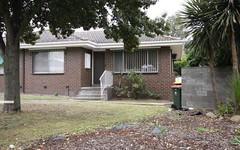 Unit 5,74-76 Marshall Avenue, Clayton VIC