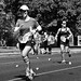 Pride and Remembrance Run Toronto 2014