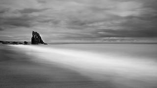 Lantic Beach