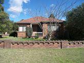 131 Staples Street, Kingsgrove NSW