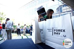 ForexDay 2014 Registro 6