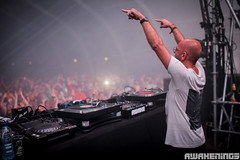 Awakenings 2014 Day 2 (KIDKUTSMEDIA) Tags: music amsterdam festival dj gelb techno awake electronic awakenings 2014