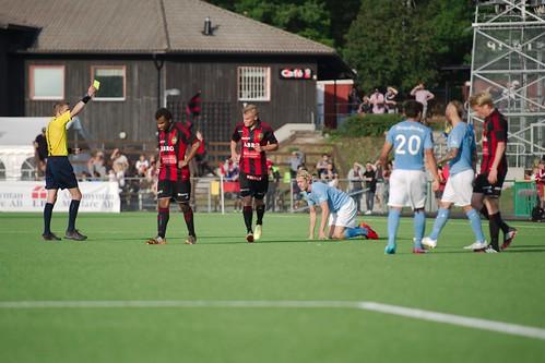 IF Brommapojkarna-Malmö FF - 2014-07-06 19:13:41 (8041)