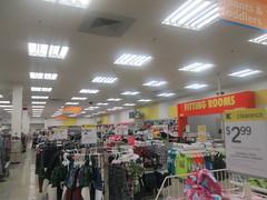 ny retail store kmart cortland 2014