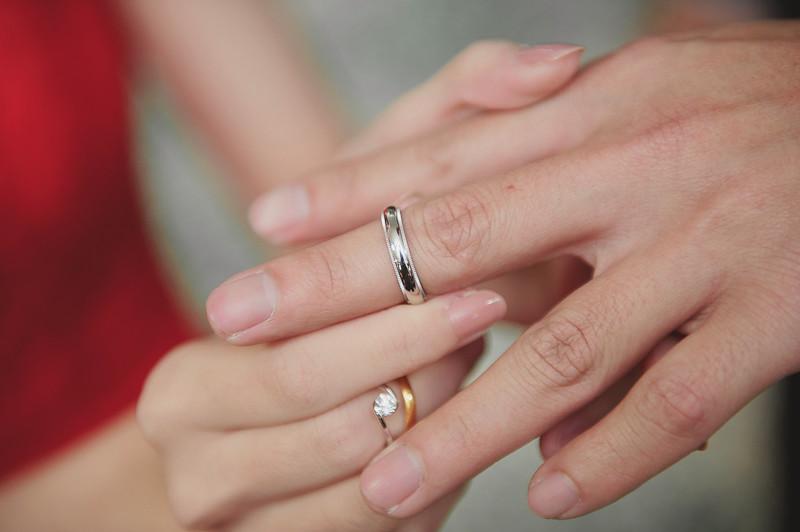 14455822412_4ea034649c_b- 婚攝小寶,婚攝,婚禮攝影, 婚禮紀錄,寶寶寫真, 孕婦寫真,海外婚紗婚禮攝影, 自助婚紗, 婚紗攝影, 婚攝推薦, 婚紗攝影推薦, 孕婦寫真, 孕婦寫真推薦, 台北孕婦寫真, 宜蘭孕婦寫真, 台中孕婦寫真, 高雄孕婦寫真,台北自助婚紗, 宜蘭自助婚紗, 台中自助婚紗, 高雄自助, 海外自助婚紗, 台北婚攝, 孕婦寫真, 孕婦照, 台中婚禮紀錄, 婚攝小寶,婚攝,婚禮攝影, 婚禮紀錄,寶寶寫真, 孕婦寫真,海外婚紗婚禮攝影, 自助婚紗, 婚紗攝影, 婚攝推薦, 婚紗攝影推薦, 孕婦寫真, 孕婦寫真推薦, 台北孕婦寫真, 宜蘭孕婦寫真, 台中孕婦寫真, 高雄孕婦寫真,台北自助婚紗, 宜蘭自助婚紗, 台中自助婚紗, 高雄自助, 海外自助婚紗, 台北婚攝, 孕婦寫真, 孕婦照, 台中婚禮紀錄, 婚攝小寶,婚攝,婚禮攝影, 婚禮紀錄,寶寶寫真, 孕婦寫真,海外婚紗婚禮攝影, 自助婚紗, 婚紗攝影, 婚攝推薦, 婚紗攝影推薦, 孕婦寫真, 孕婦寫真推薦, 台北孕婦寫真, 宜蘭孕婦寫真, 台中孕婦寫真, 高雄孕婦寫真,台北自助婚紗, 宜蘭自助婚紗, 台中自助婚紗, 高雄自助, 海外自助婚紗, 台北婚攝, 孕婦寫真, 孕婦照, 台中婚禮紀錄,, 海外婚禮攝影, 海島婚禮, 峇里島婚攝, 寒舍艾美婚攝, 東方文華婚攝, 君悅酒店婚攝,  萬豪酒店婚攝, 君品酒店婚攝, 翡麗詩莊園婚攝, 翰品婚攝, 顏氏牧場婚攝, 晶華酒店婚攝, 林酒店婚攝, 君品婚攝, 君悅婚攝, 翡麗詩婚禮攝影, 翡麗詩婚禮攝影, 文華東方婚攝