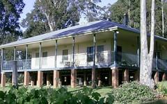 54 Jacaranda Grove, Elrington NSW
