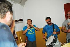 Viernes-Toros-2014_0147