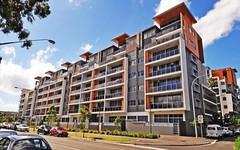 627/6 Spring Street, Rosebery NSW