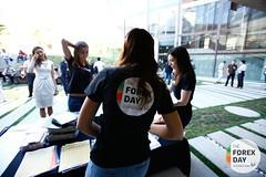 ForexDay 2014 Registro 2
