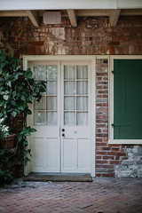 soniat house, new orleans (Beth Kirby | {local milk}) Tags: neworleans localmilk bethkirby