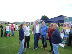 "Stephen Mosley MP at Blacon Festival 2014 • <a style=""font-size:0.8em;"" href=""http://www.flickr.com/photos/51035458@N07/14623601713/"" target=""_blank"">View on Flickr</a>"