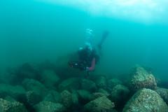 se3500_IMG_1067 (OKANO14) Tags: hong kong scuba diving