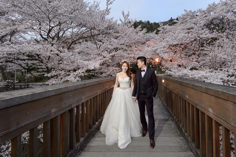 日本婚紗,京都婚紗,櫻花婚紗,婚攝守恆,新祕藝紋,cheri婚紗包套,cheri婚紗,KIWI影像基地,cheri海外婚紗,海外婚紗,DSC_5726