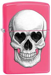 60002471 (fireshop_at) Tags: 28886rgbv20nometatif imageassets lighter lighterbasemodelsforbuildingcatalogimages matte neon neonpink pink powdercoat windprooflighter zippo