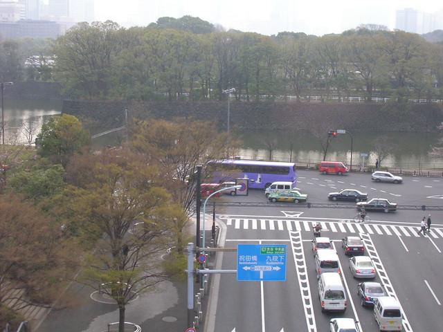 day5-3-heading-2-asakusa