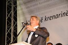 DSC_5077 (RufiOsmani) Tags: osmani gostivar rdk rufi fadil naxhi xhelili zendeli