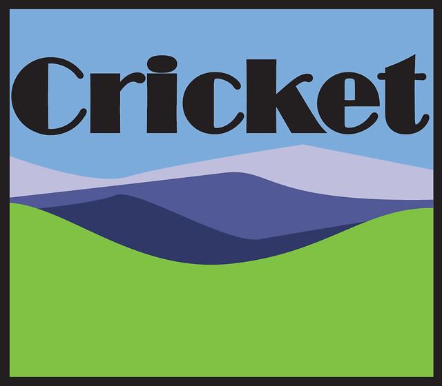 cricket Avatar
