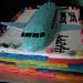 "Specialty Cake <a style=""margin-left:10px; font-size:0.8em;"" href=""http://www.flickr.com/photos/64091740@N07/5836746051/"" target=""_blank"">@flickr</a>"