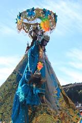 Virgen de Beln (Corpus Christi in Cusco) (zug55) Tags: plaza peru cuzco catholic corpuschristi cusco religion per unescoworldheritagesite unesco worldheritagesite procession plazadearmas religiousprocession patrimoniodelahumanidad qosqo feastofcorpuschristi virgendebeln virgenreynadebeln celebracindelcorpuschristi