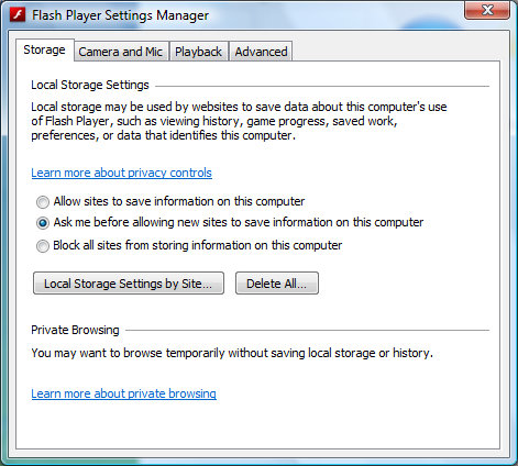 Flash Player Settings Manager 17062011 93228 AM