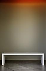 AGONCILLO-Wrth-Banco (ikimilikili-klik) Tags: art museum spain seat larioja wrth museoa agoncillo d700 nikond700 2470mmf28g nikkor2470