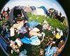 Malibu (d-rad) Tags: travels groezrock groezrock2010