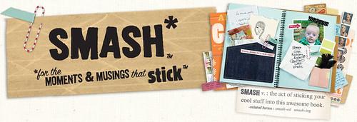 smash-homepage-1