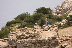 Greece 2011-6087-65