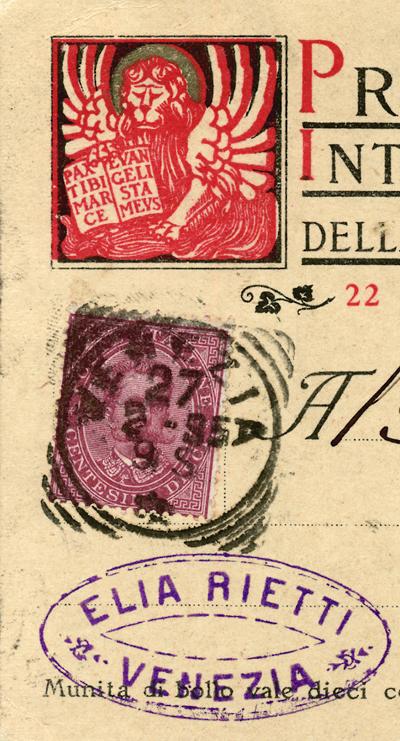 1895 VB_LHS_sRGB_400