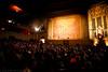 Grillo_Frameline_7-480 (framelinefest) Tags: film lesbian documentary castro wish filmfestival 2011 chelywright wishme wishmeaway anagrillo frameline35 06222011 anagrilloforframeline35