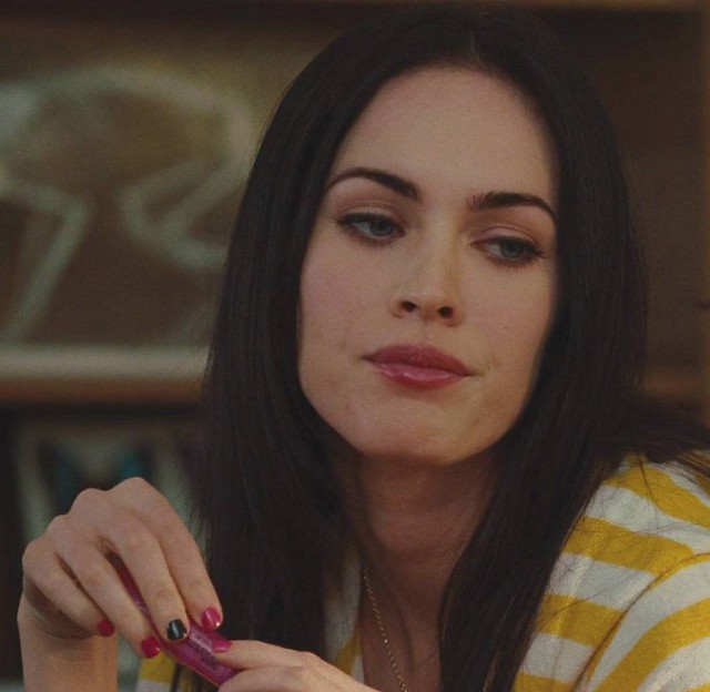 jennifers-body-mani-megan-fox