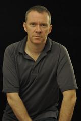 Home Organizer Andrew Neary, Toronto, Canada (Organizing-Toronto) Tags: may andrew professional organizer neary 2011 professionalorganizer torontoorganizer