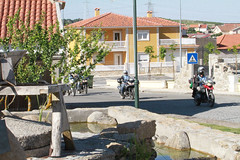 faceb12 (Parque Natural Bemposta) Tags: les motards mogadouro bemposta