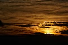 #850B7500 (Zoemies...) Tags: sunset beach clouds indonesia balikpapan melawai zoemies