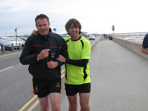 phil's double ironman june 2011
