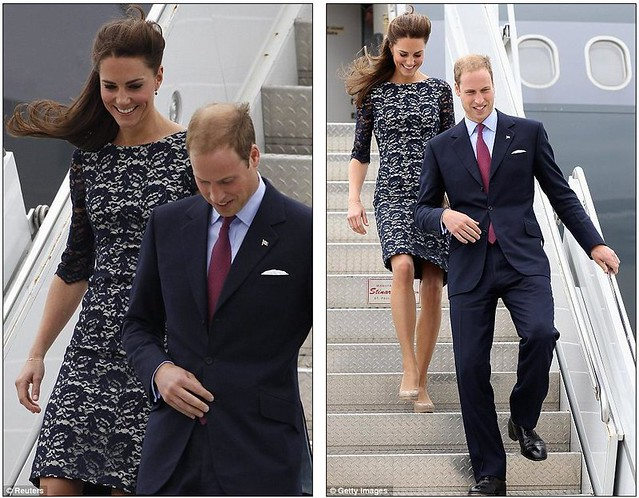 William and Kate William and Kate William and Kate William and Kate 1